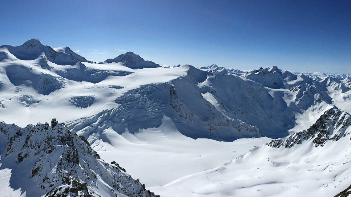 Die besten Skigebiete für Skianfänger